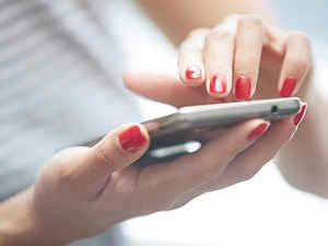 mobile-phone