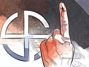 vote-bccl