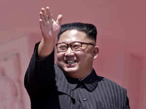 Kim-Jong-AP