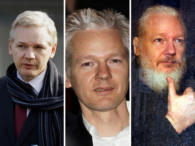 """Résultat de recherche d'images pour """"assange"""""""