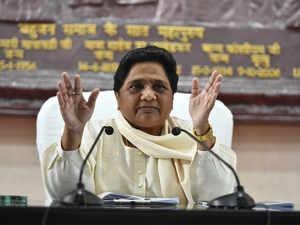 Mayawati-bccl