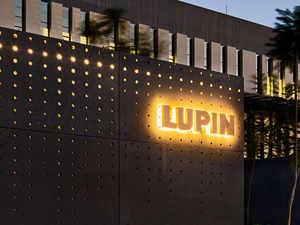 Lupin_website