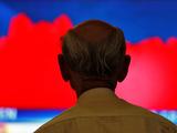 Sensex, Nifty snap 4-day winning streak as bank stocks slump