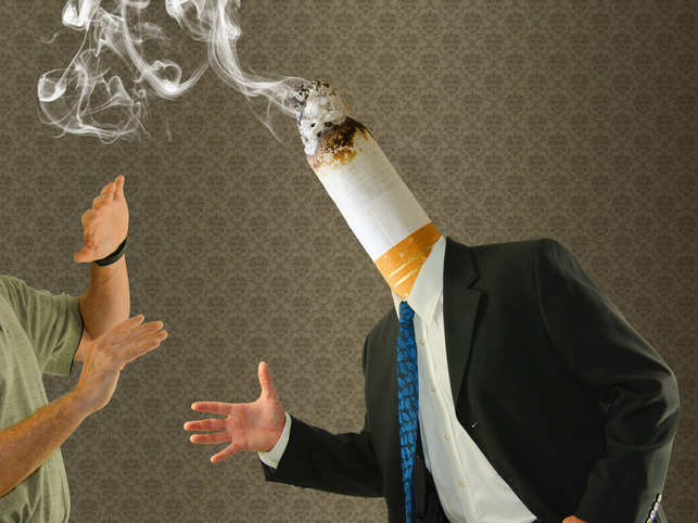 smoking-quit_GettyImages