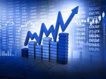 Stocks-getty-1200