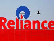 Reliance Q4 profit rises 10% to Rs 10,362 crore, beats Street estimates