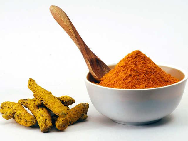 Carrots - World Liver Day: Carrots, Turmeric, Garlic Will