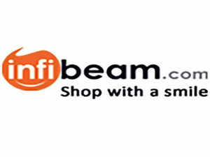 Image result for infibeam avenues ltd