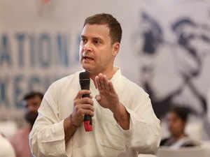 Rahul-Ganshi-pti