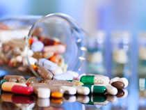 Pharma-1200