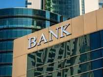 Bank.Think2