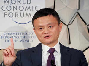 alibaba-heads-remarks-spark-debate-over-