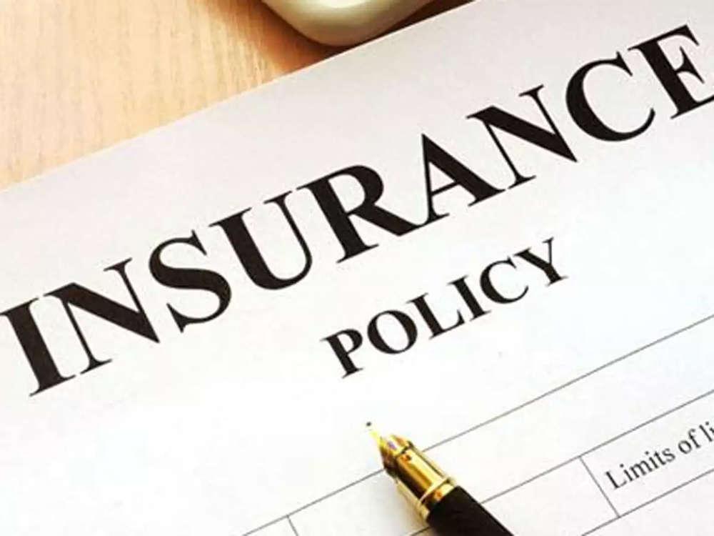 Non-life insurers witness 13 per cent rise in premium in FY19