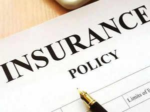 insurance-Agencies