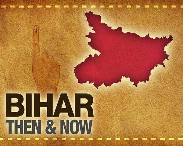 Battle for Bihar: Can Modi-Nitish duo trounce Gathbandhan?