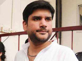 Rohit Shekhar Tiwari's autopsy report suggests unnatural death; case transferred to Crime Branch