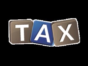 tax-35