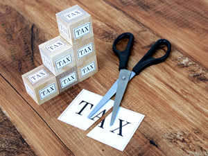 tax-1