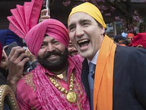 Justin-Trudeau-agencie2