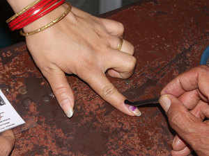 polling-bccl