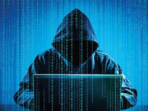 cyber-crimes-getty
