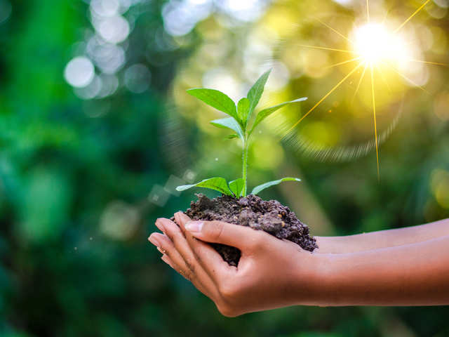 Rotary Club of Bengaluru launches 45-day long ecology festival to mark beginning of World Earth Day