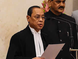 Harassment allegations against CJI Ranjan Gogoi: What transpired in the Supreme Court