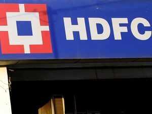 HDFC Bank Q4 profit beats Street estimate, jumps 23% to Rs 5,885 cr