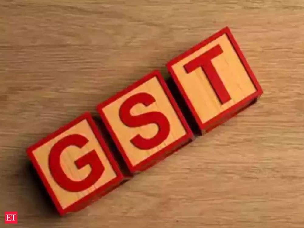 Govt extends deadline for GST sales return for March until Apr 23