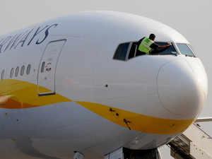 The Jet saga: Possible outcomes