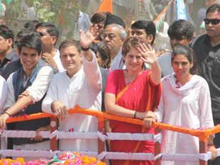 priyanka-rahul-bccl