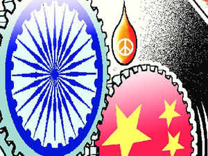 Higher import duty sought on Chinese leather, footwear