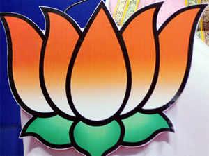 BJP-logo new-agencies