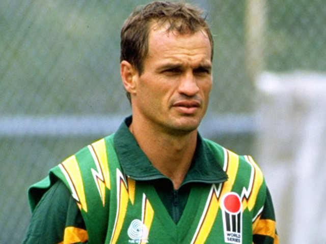 Image result for Kepler Wells cricketer