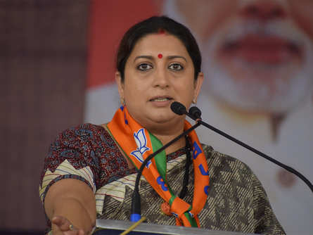 Lok Sabha Election Live News: Now, Congress accuses BJP of ...