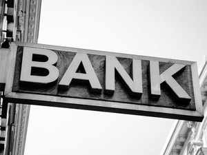 View: The next government needs to ax the public sector banks