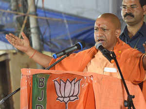 Yogi-adityanath-bccl