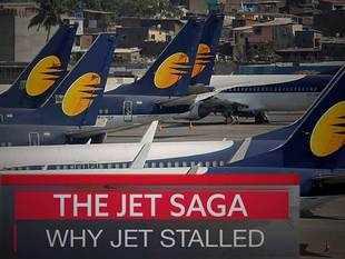 Fall of Jet Airways: The Naresh Goyal story