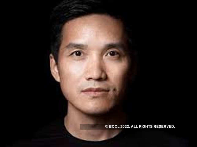"""""""We will launch more than one device this time"""": OnePlus' Pete Lau"""