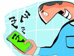 mobile-money-bccl