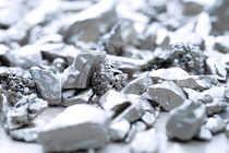 platinum-getty