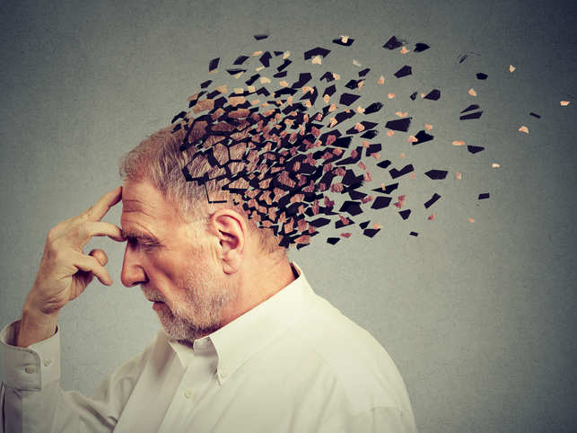 brain memory 1_GettyImages