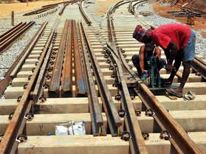 Railway-tracks-bccl