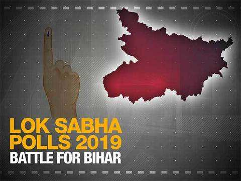 Bihar Elections 2019: How alliances are changing the caste math