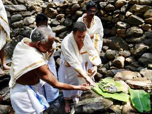 Rahul-Gandhi-bccl-worship