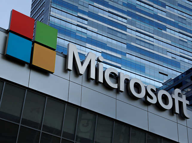 No to '996': Microsoft employees come forward to condemn gruelling work culture
