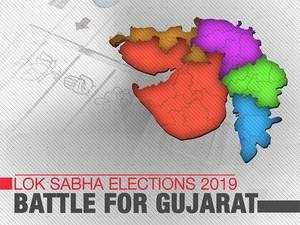 Lok Sabha Elections 2019: Will BJP retain dominance in Gujarat