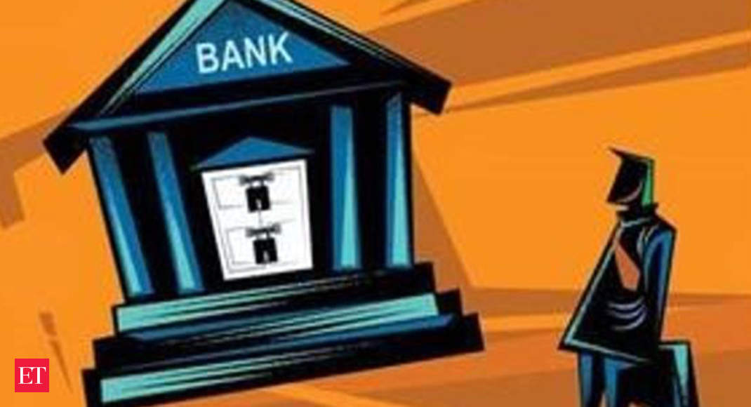 NCLT nod for IndusInd Bank, Bharat financial inclusion merger