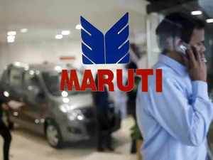 maruti-flags-off-50-proto-type-evs-for-field-test
