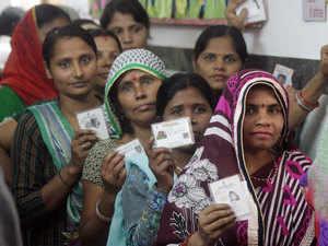 voters-BCCL